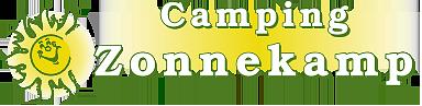 Camping Zonnekamp