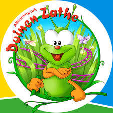 Logo Duinen Zathe Appelscha